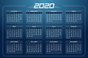 calendar-4549697_960_720.webp