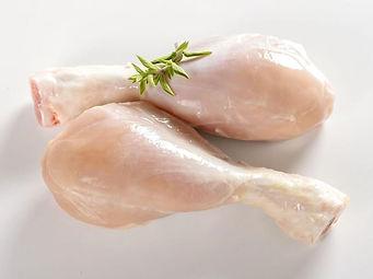 Raw Chicken Drumsticks.jpg