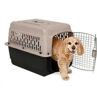 vari-kennel-pet-carrier.jpg