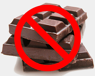 No-chocolate.png