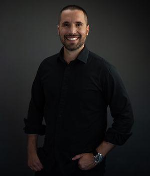 Andres-Lopez-Profile-Test_2.jpg