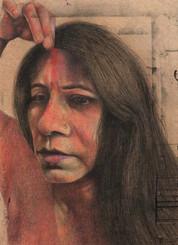 Work by Chetan Bhakuni