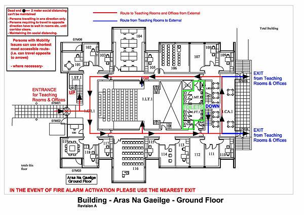 Aras-na-Gaeilge_Ground-Floor.jpg