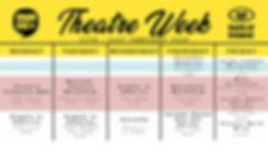 theatre week 2020.jpg