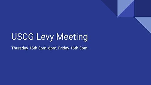 USCG Levy Meeting (2).jpg