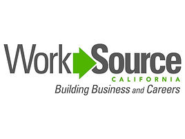 worksourcecenter2.jpg