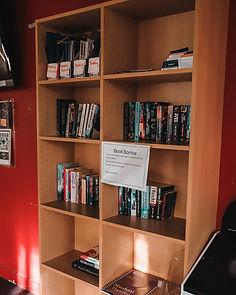 book shelf hub.jpg