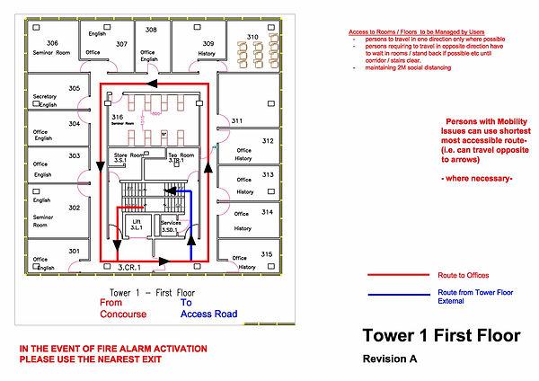 Arts-Science_Tower-1_First-Floor.jpg