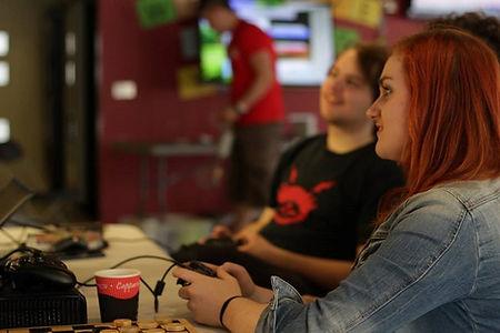 The Hub video-games.jpg
