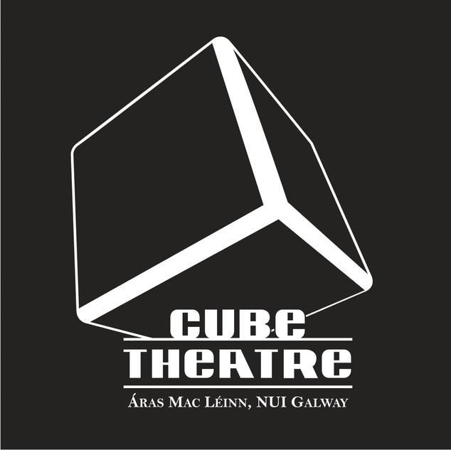 cube logo (1).jpg