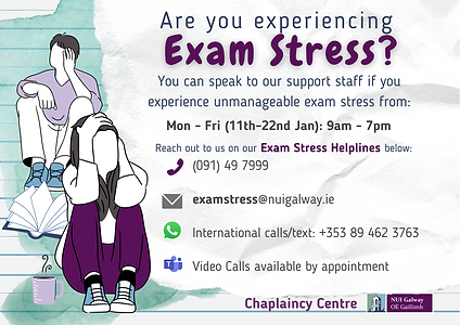 Experiencing Exam Stress_ (12).png