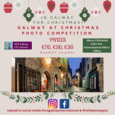 Galway at ChristmasPhoto competition.jpg