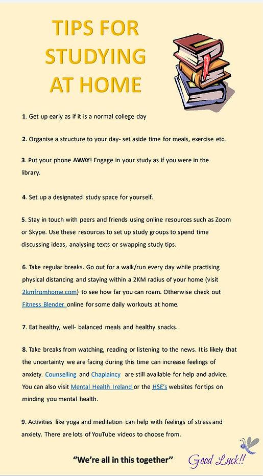 Studying Tips (1).jpg