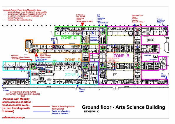Arts-Science_Ground-Floor.jpg