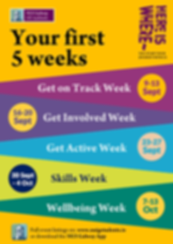 All weeks poster A1.png