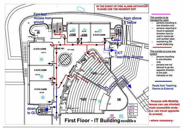 IT_First-Floor.jpg