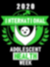 logo_ma_winner.png