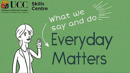 Everyday Matters image.jpg