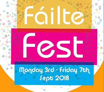 12917_Fáilte_Fest.jpg
