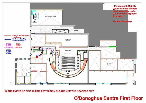 O-Donoghue-Centre_First-Floor.jpg
