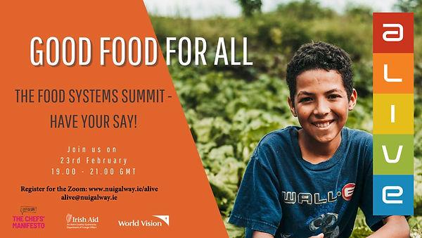 Food Systems Summit.jpg