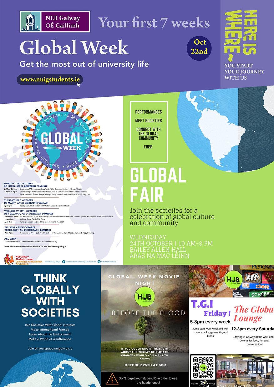 GlobalWeek2.jpg