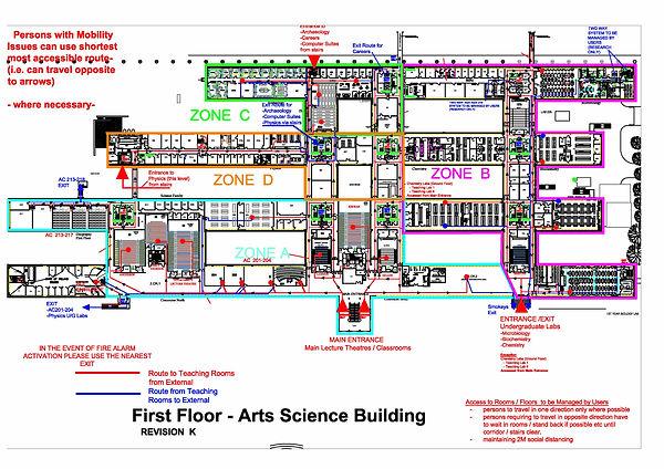 Arts-Science_First-Floor.jpg