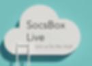 socsbox live.png