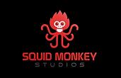 Squid Monkey.png