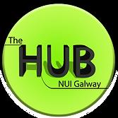 THE HUB.png
