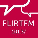flirtfm_fb_norm.png