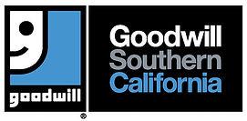 Goodwill Southern CA.jpg