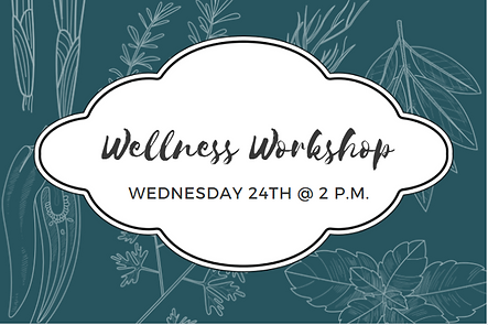 Student Wellness Workshop.PNG