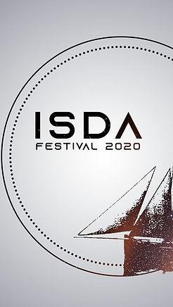 isda_edited_edited.jpg