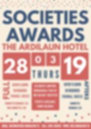 Poster - Societies Awards 2019.png