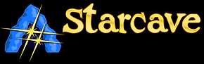 Starcave.png