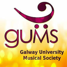 The GUMS (Musical Society) Experience