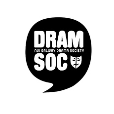 dramsoc_transp.png