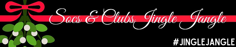 Copy of Jingle Jangle logo square (1).pn