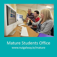 Mature students poster.jpg
