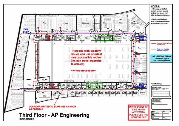 Alice-Perry-Engineering-Building_Third-Floor_rev-B-1.jpg