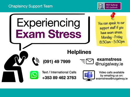 Exam Stress Flyer (image).png