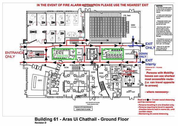 Aras-Ui-Chathail_Ground-Floor.jpg