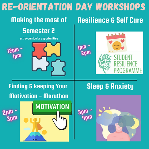 reorientation workshops copy.png