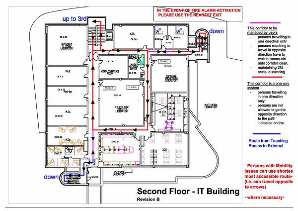 IT_Second-Floor.jpg