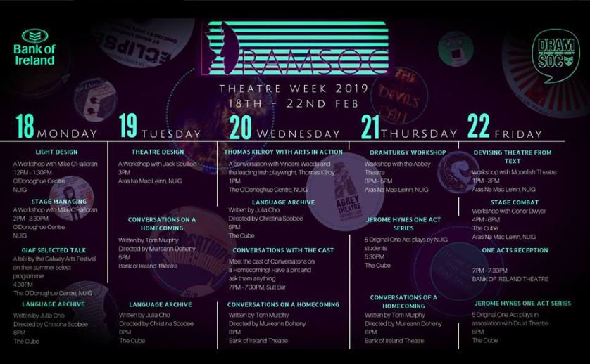 theatreweek19.JPG