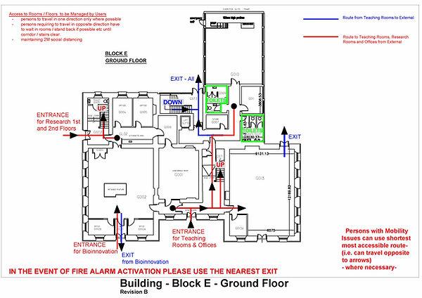 Block-E_Ground-Floor.jpg