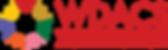 WDACS-Logo-52-Resol.png