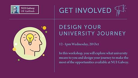 Design Your.. Twitter.jpg