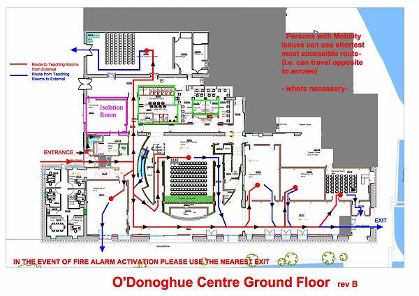 O-Donoghue-Centre_Ground-Floor.jpg